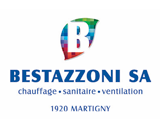Bestazzoni