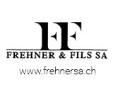 Frehner