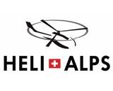 Heli Alps