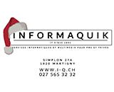 informaquik